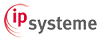 ipsysteme-transparent-bg